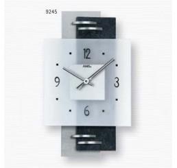 Часы настенные W9245
