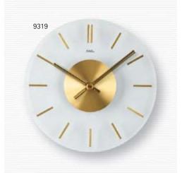 Часы настенные W9319