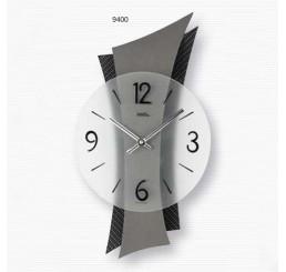 Часы настенные W9400