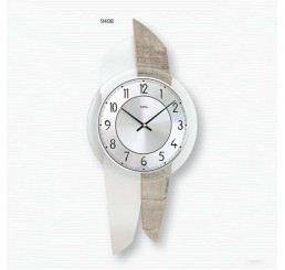 Часы настенные W9498