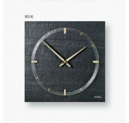 Часы настенные W9516
