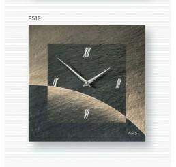 Часы настенные W9519