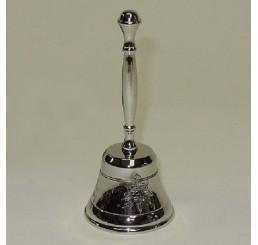 Настольный колокольчик 9775.300
