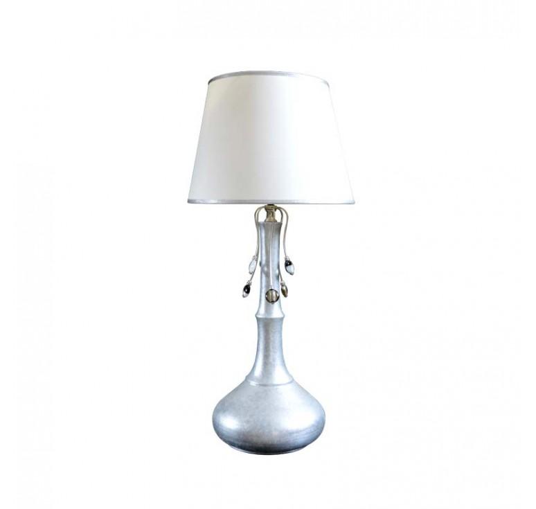 Лампа B3066