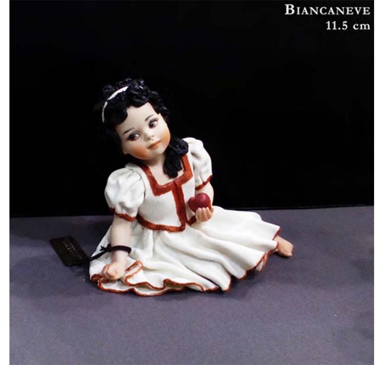 Статуэтка Biancaneve