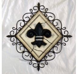 Декоративная плитка DM-08