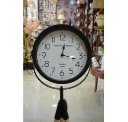 Часы Централ 1005416