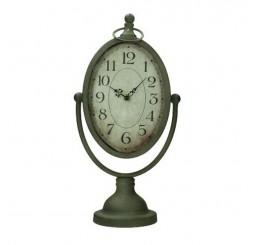 Часы настольные LEV-7581