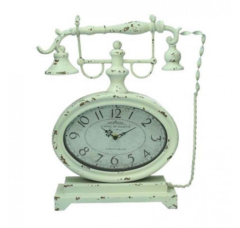 Часы настольные LEV-8440