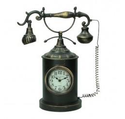 Часы настольные LEV-8444