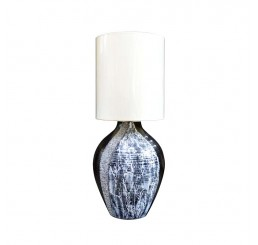 Лампа LP01CBMA
