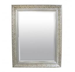 Зеркало с фацетом M0118/ARG/130
