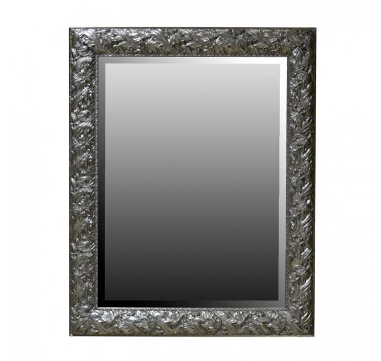 Зеркало с фацетом M0236/ARG/130