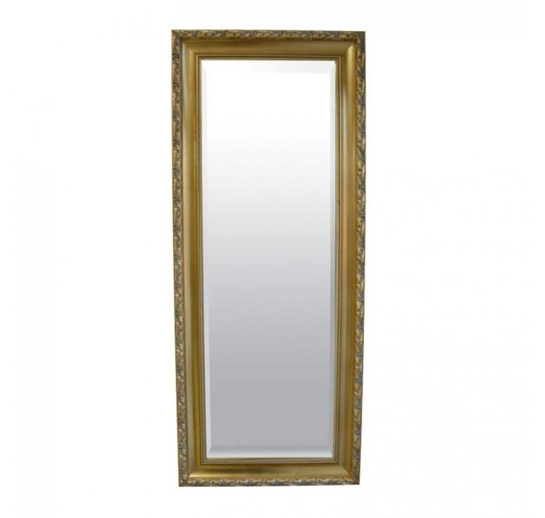 Зеркало с фацетом M0460/ORO/164