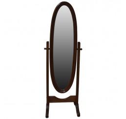 Напольное зеркало M0632/NOC/423