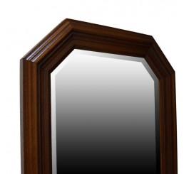 Напольное зеркало с фацетом M0633/NOC/17
