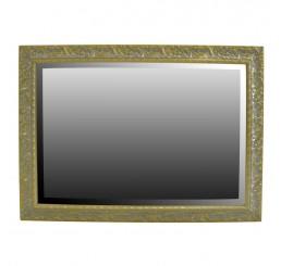 Зеркало с фацетом M0702/ORO/004