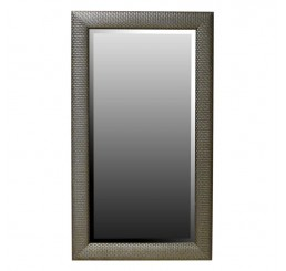 Зеркало с фацетом M0871/OAR/096