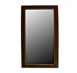 Зеркало с фацетом M1077/NOR/026