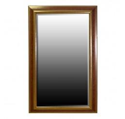 Зеркало M1078/BRO/721