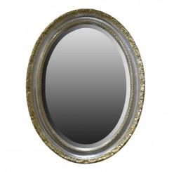 Зеркало с фацетом M1377/OAV/356