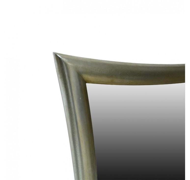 Зеркало с фацетом M1560/ARG/296