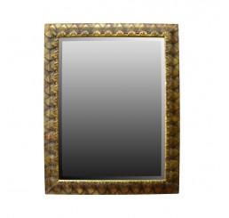 Зеркало с фацетом M1651/ORN/130