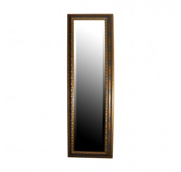 Зеркало с фацетом M2095/ORB/018
