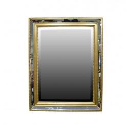 Зеркало с фацетом M2111/ORO/130
