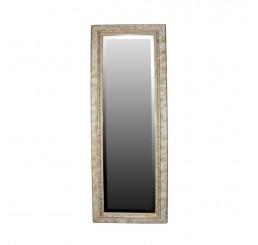 Зеркало с фацетом M2146/OAV/019