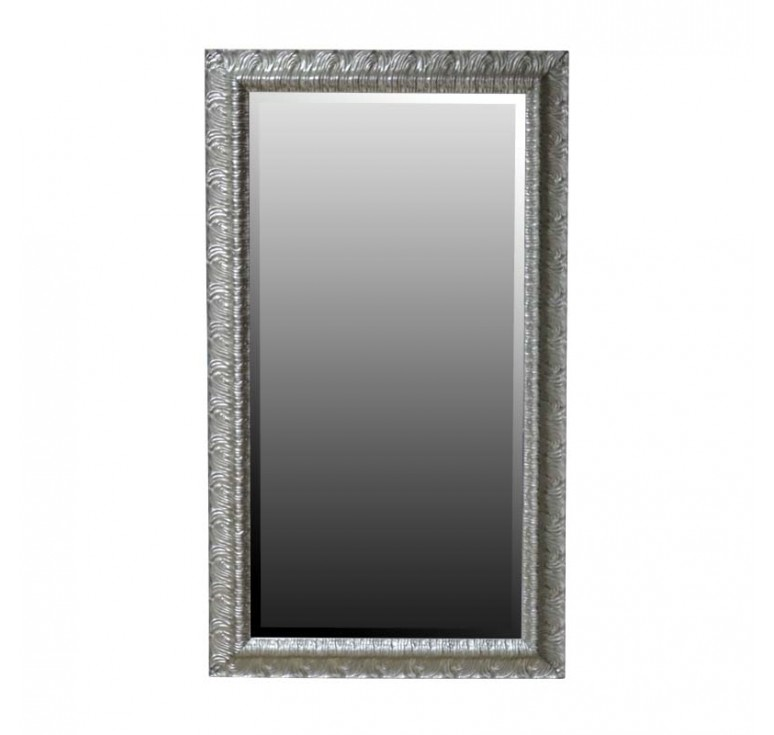 Зеркало с фацетом M2226/ARG/146