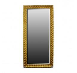 Зеркало с фацетом M2248/ORO/128