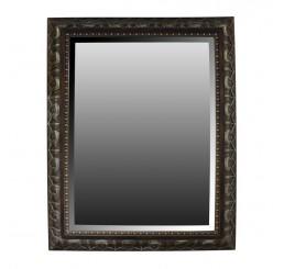 Зеркало с фацетом M2523/ARG