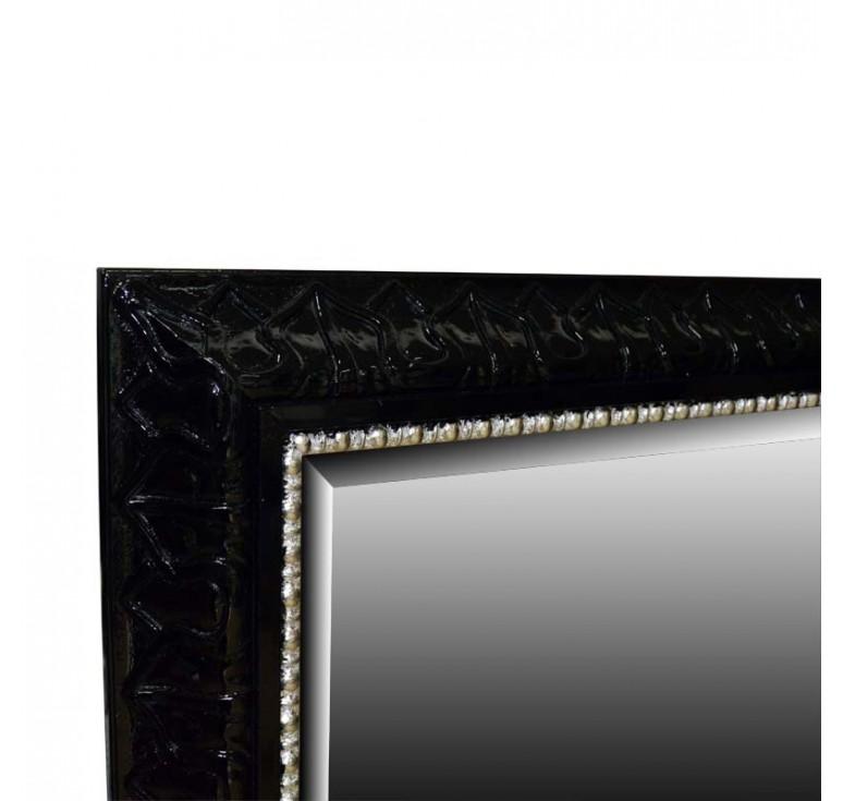 Зеркало с фацетом M2524/NER/130