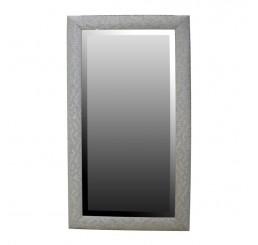 Зеркало M2569/ARG