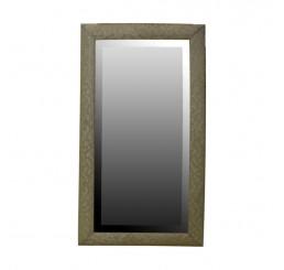 Зеркало с фацетом M2569/ORO