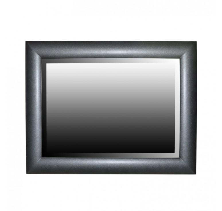 Зеркало с фацетом M2582/GRI