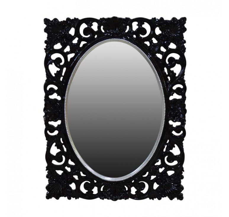 Настенное зеркало с фацетом M2619/NER/1249