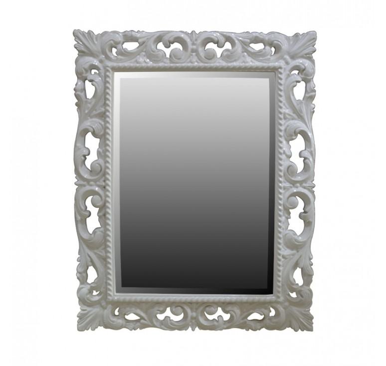 Зеркало с фацетом M2620/BIA/004