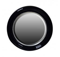 Зеркало с фацетом M2623/ARN/347