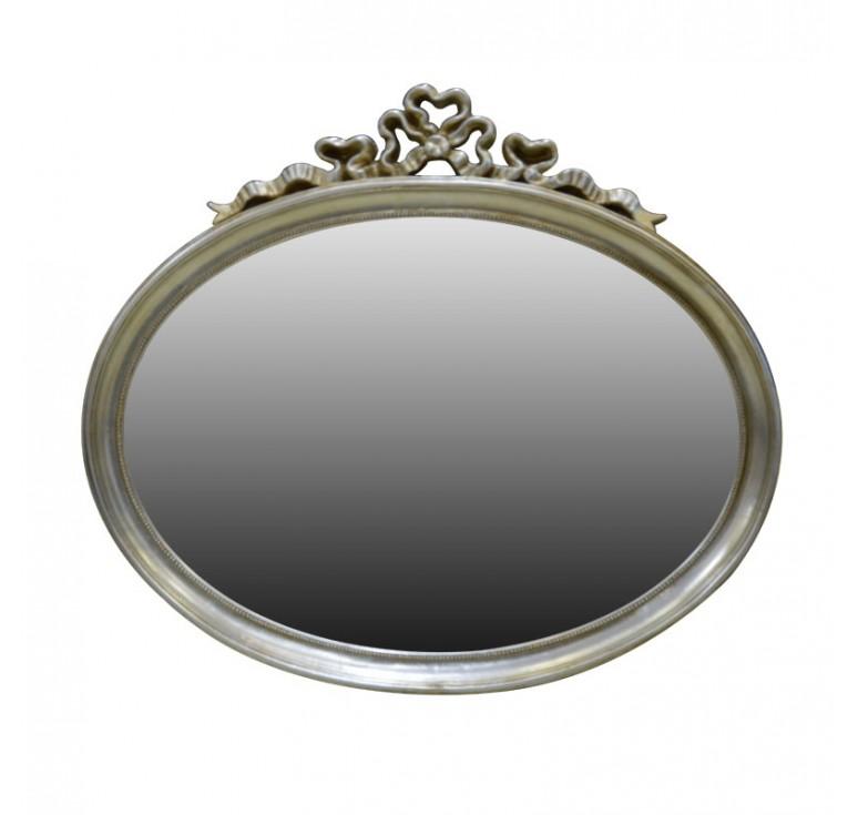 Зеркало M2645/ARG/1252