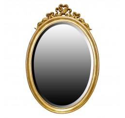 Зеркало M2646/ORO/356