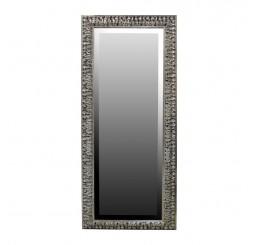 Настенное зеркало с фацетом M2656/ARG/164