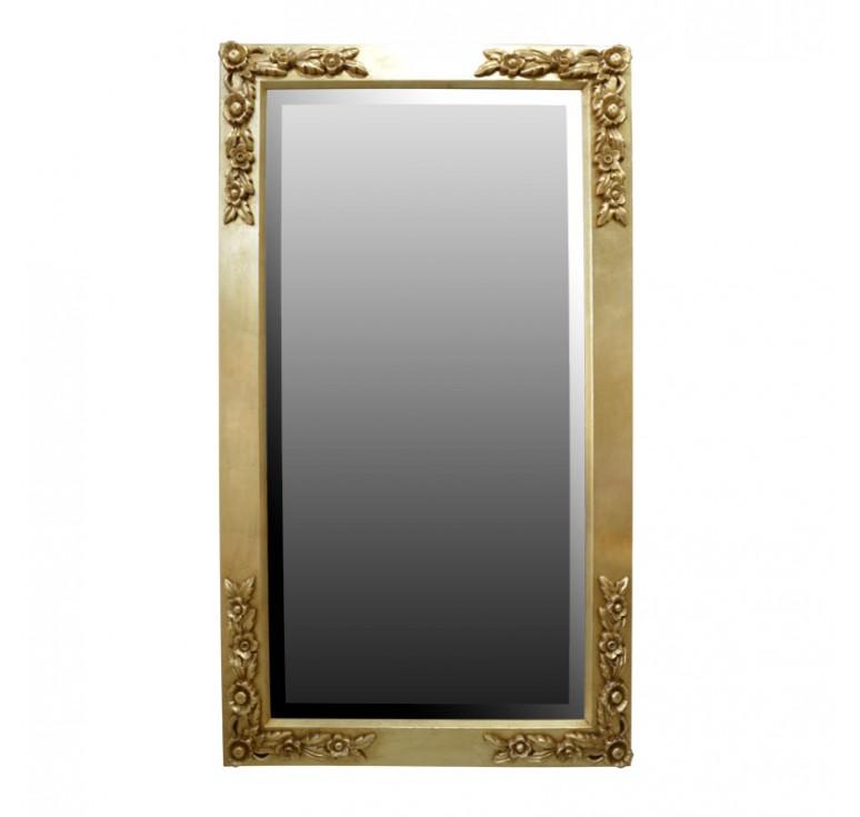 Большое зеркало M2659/ORO/146