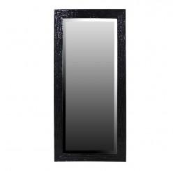 Зеркало с фацетом M2683/NER/329