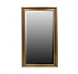 Большое зеркало с фацетом M6295/ORR/204