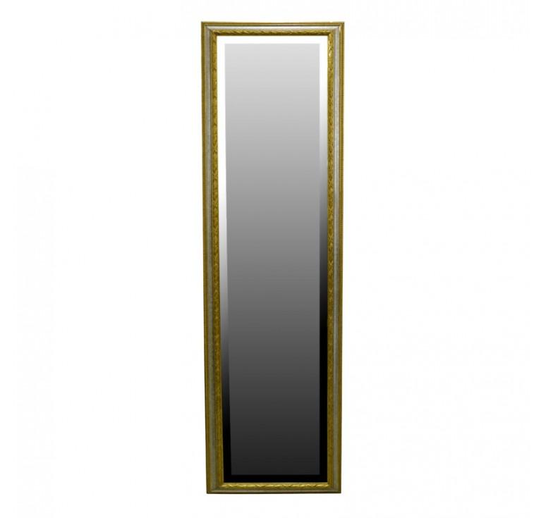 Зеркало с фацетом M2697/OAR/018