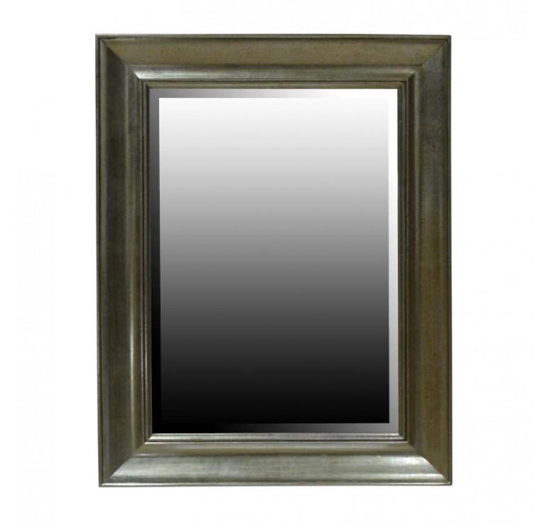 Зеркало M2745/ARG/004