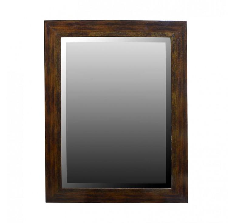 Зеркало M2755/ORN/004