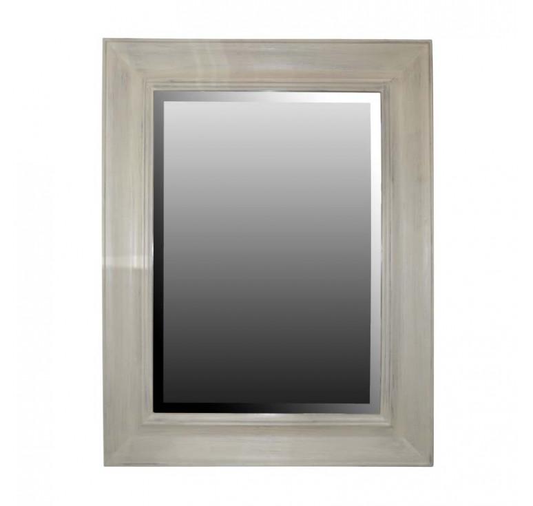 Зеркало с фацетом M2756/AVO/004